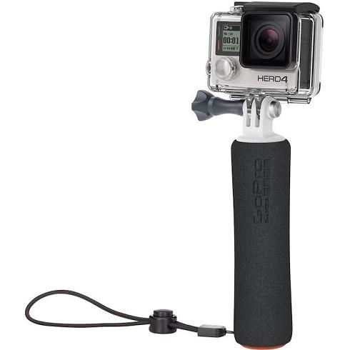 GoPro-The-Handler.jpg